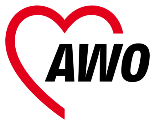 awo-kv-ffb